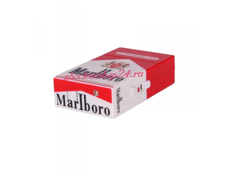 Заказать сигареты в новом уренгое продажа табачных изделии